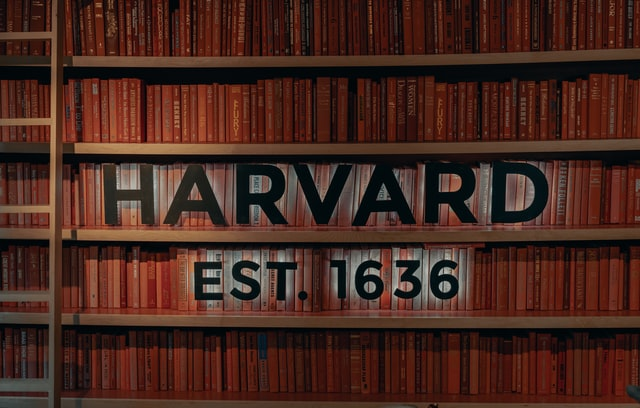 Everything You Need To Know About The Harvard 2+2 Program