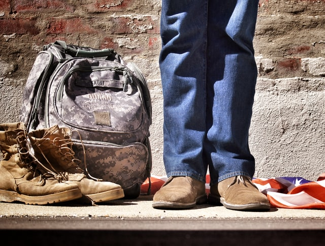 The Ultimate Guide To MBA Programs For Veterans