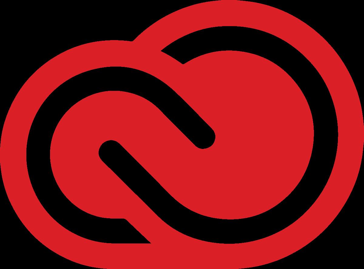 Adobe est une entreprise informatique éditant des logiciels graphiques dont InDesign, Acrobat, Photoshop, Illustrator et Flash.