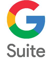 G Suite est une suite d'outils et de logiciels de productivité de type Cloud destinée aux professionnels