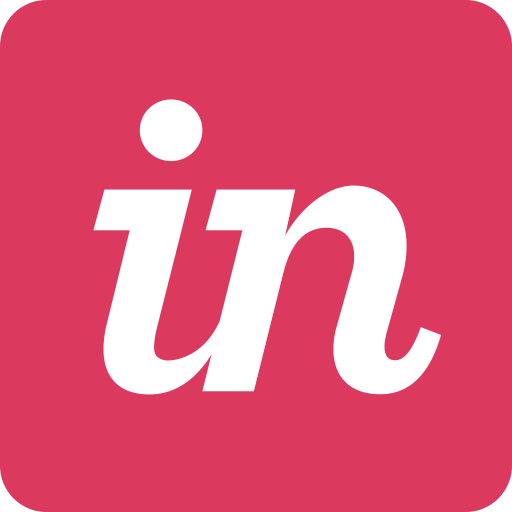 Invision est un puissant outil de maquettage utilisé par les concepteurs pour créer des interfaces interactives