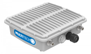 multitech-ip67-lorawan_54721