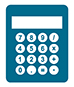 Revenue Collection Icon