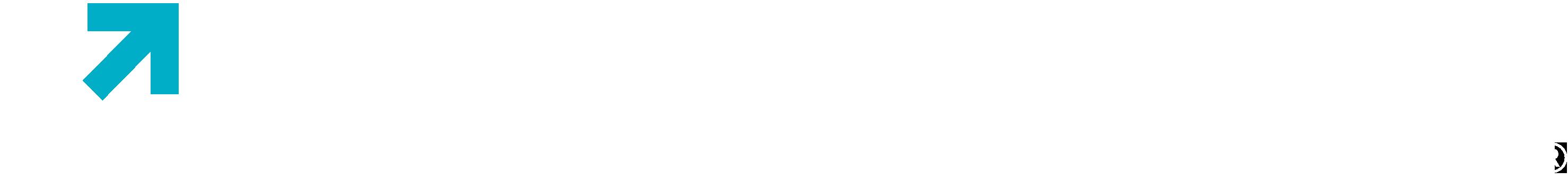 testosteronology logo