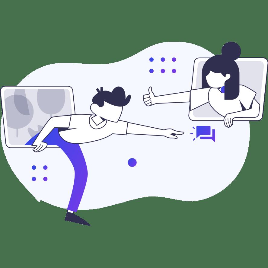 Staff Augmentation - Wednesday Solutions