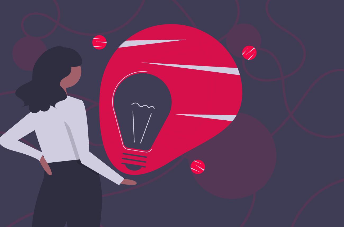 Hvordan markedsføre en tjenestebasert bedrift på nett - 5 kreative måter