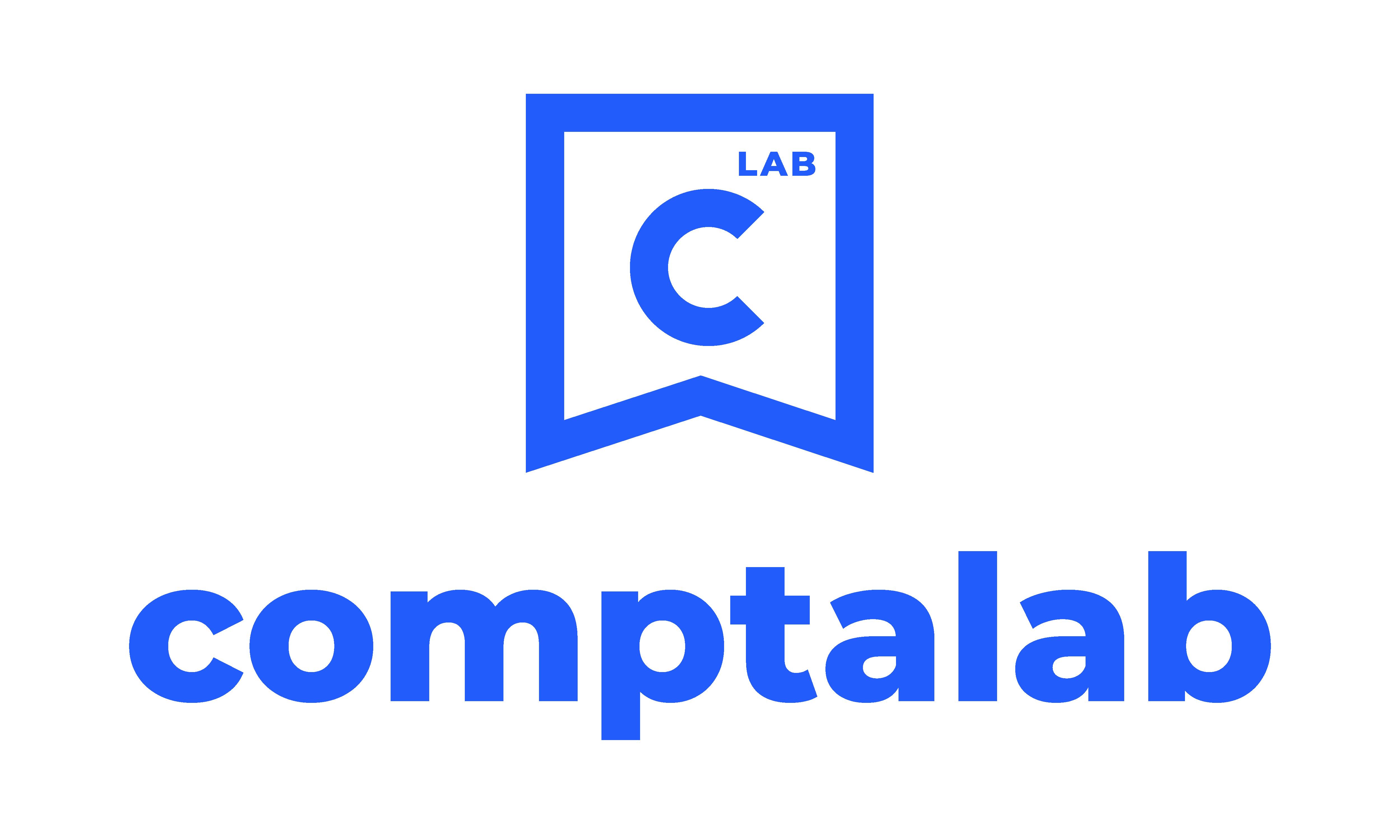 ComptaLab