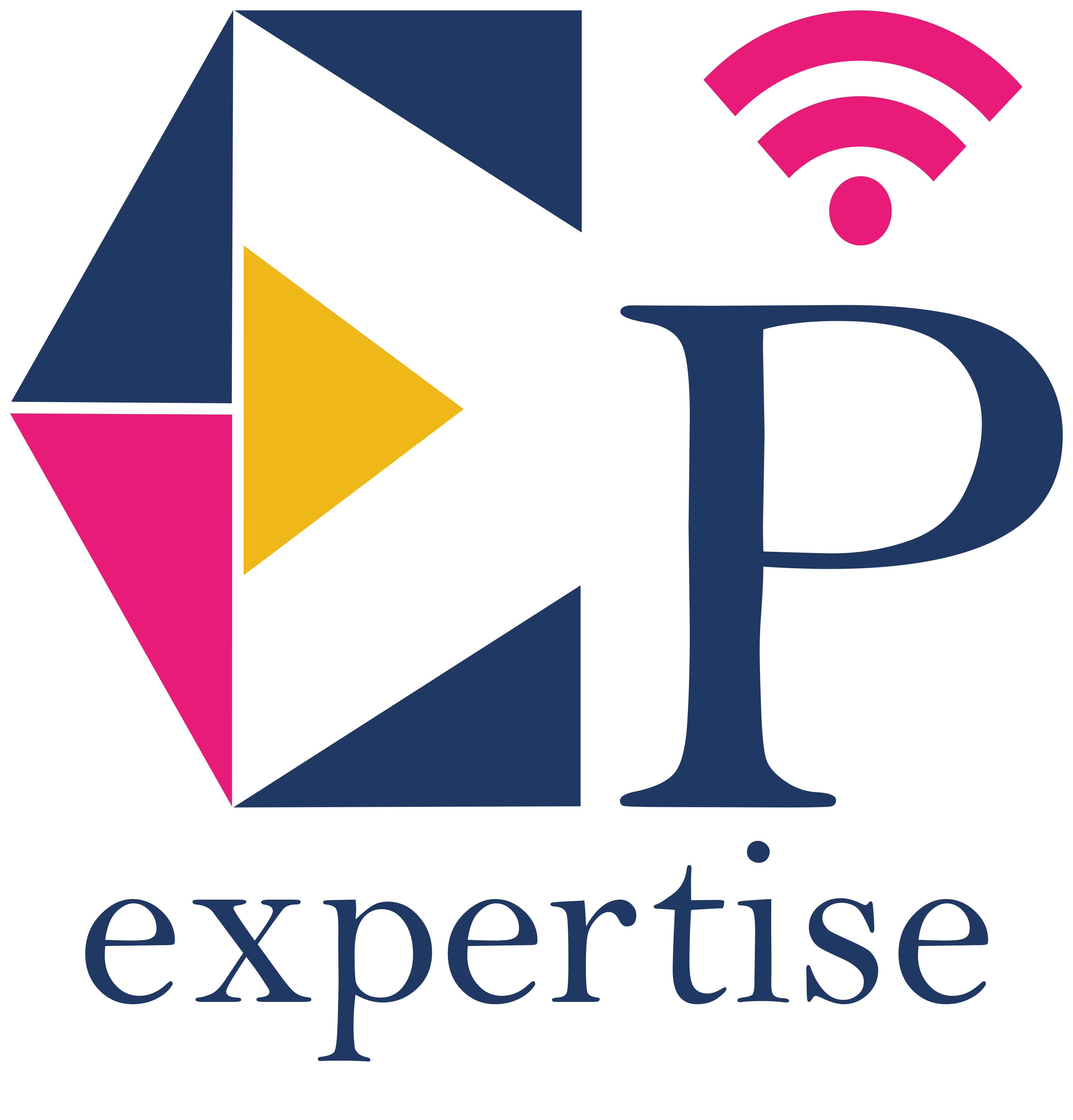 EP Expertise