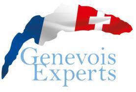Genevois Experts