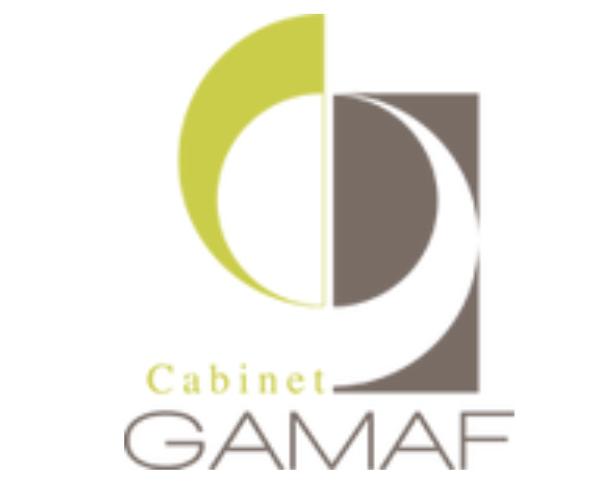 Gamaf