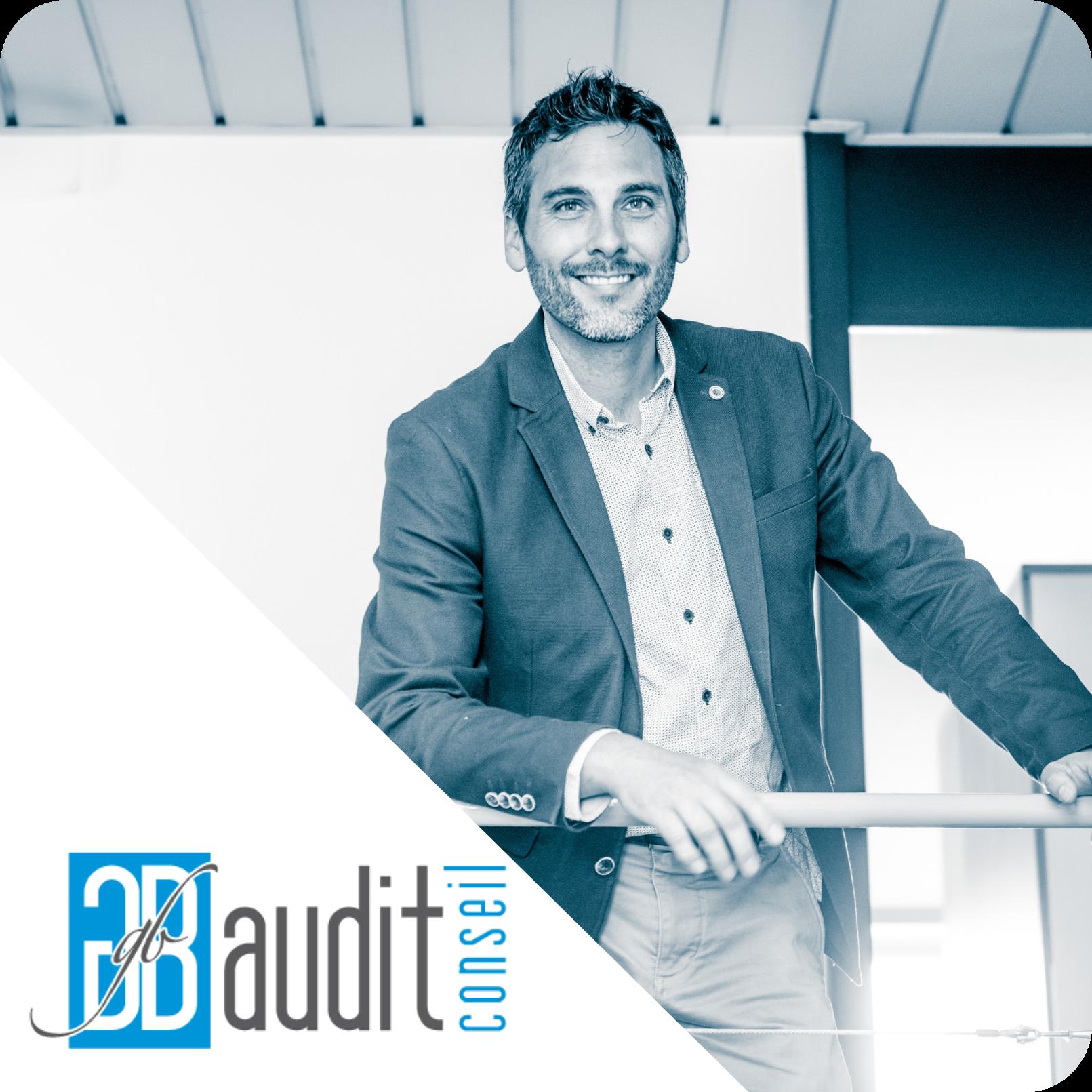 GB Audit Conseil temoignage