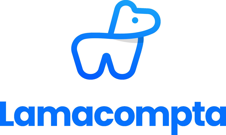 Lamacompta