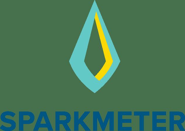 SparkMeter-Standard-Logo