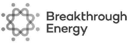 BreakThrough Energy Ventures Logo