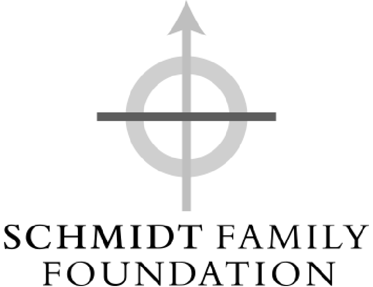 The Schmidt Family Foundation