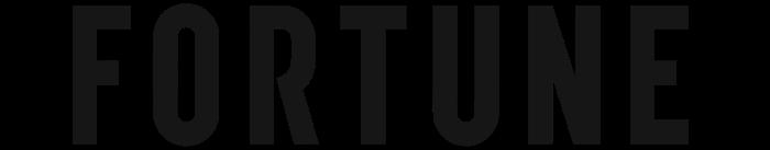 SparkMeter Featured in Fortune Magazine