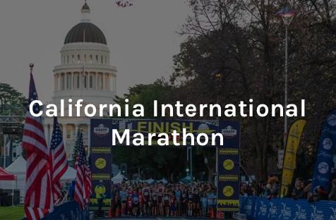 Picture of California International Marathon