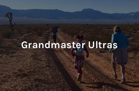 Picture of Grandmaster Ultras