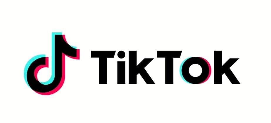 TikTok AR Advertising