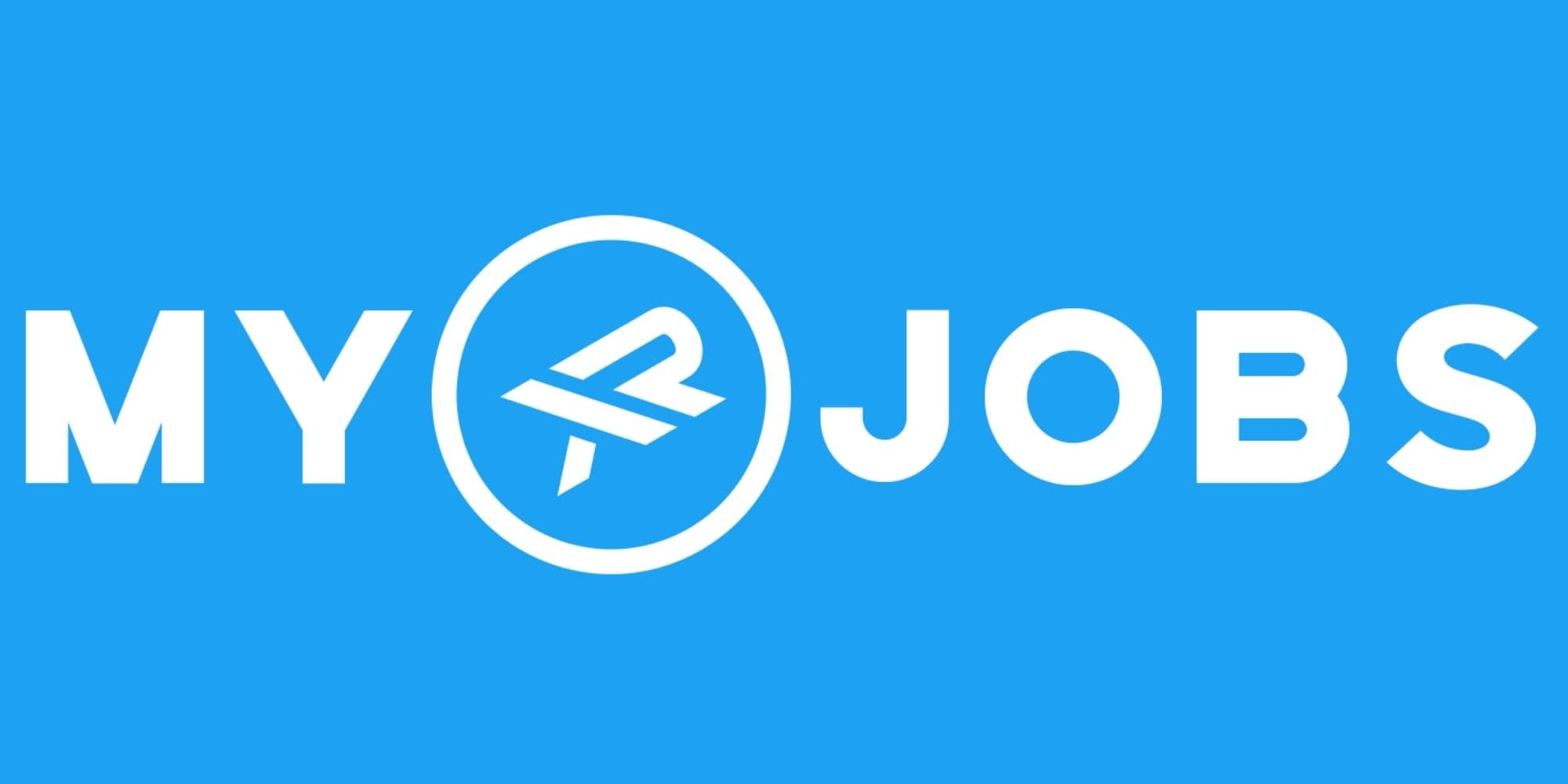 Where to look for XR Jobs