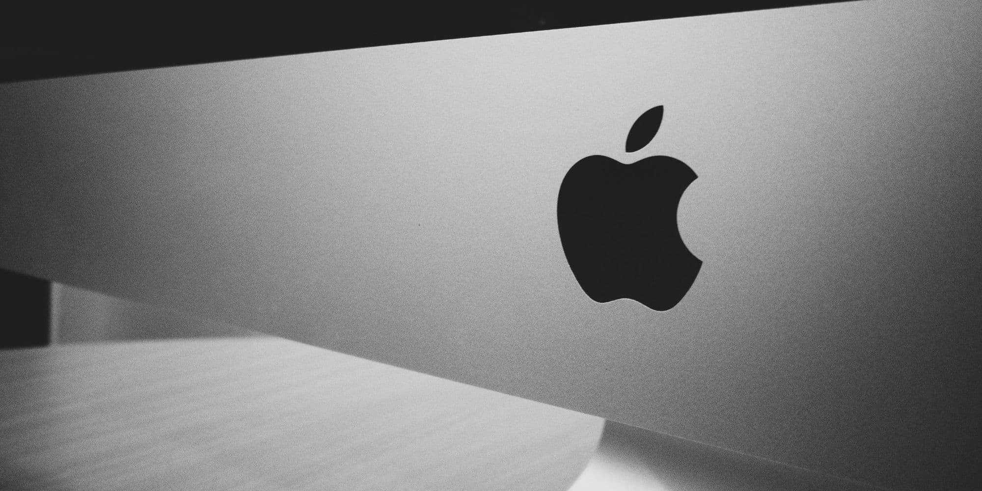 Apple $3 Trillion Market Cap