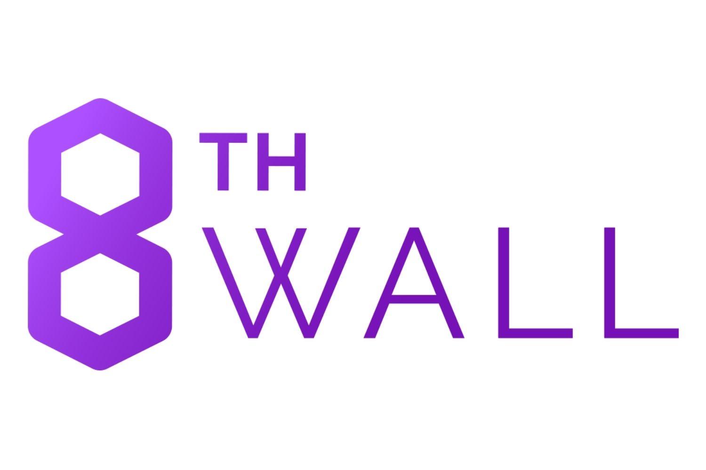 8th Wall Logo