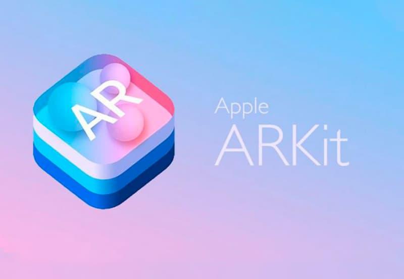 ARKit