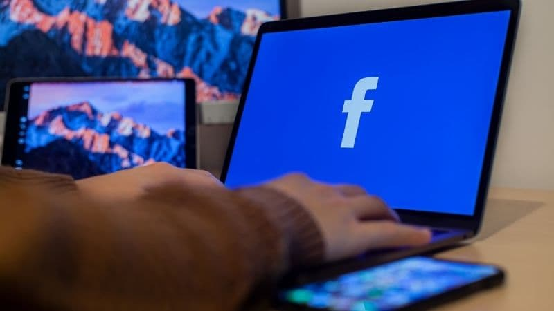 Facebook Invest $50 Million To Responsibly Build 'Metaverse'