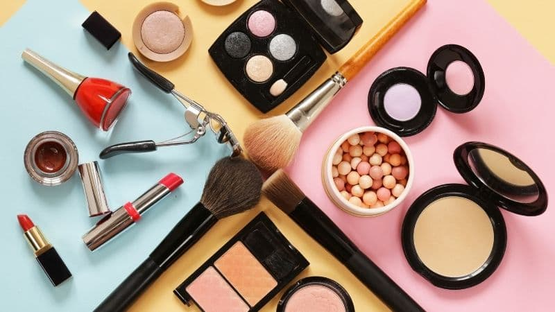 Coty and Perfect Corp Partner on AR and AI Beauty Technology Offering