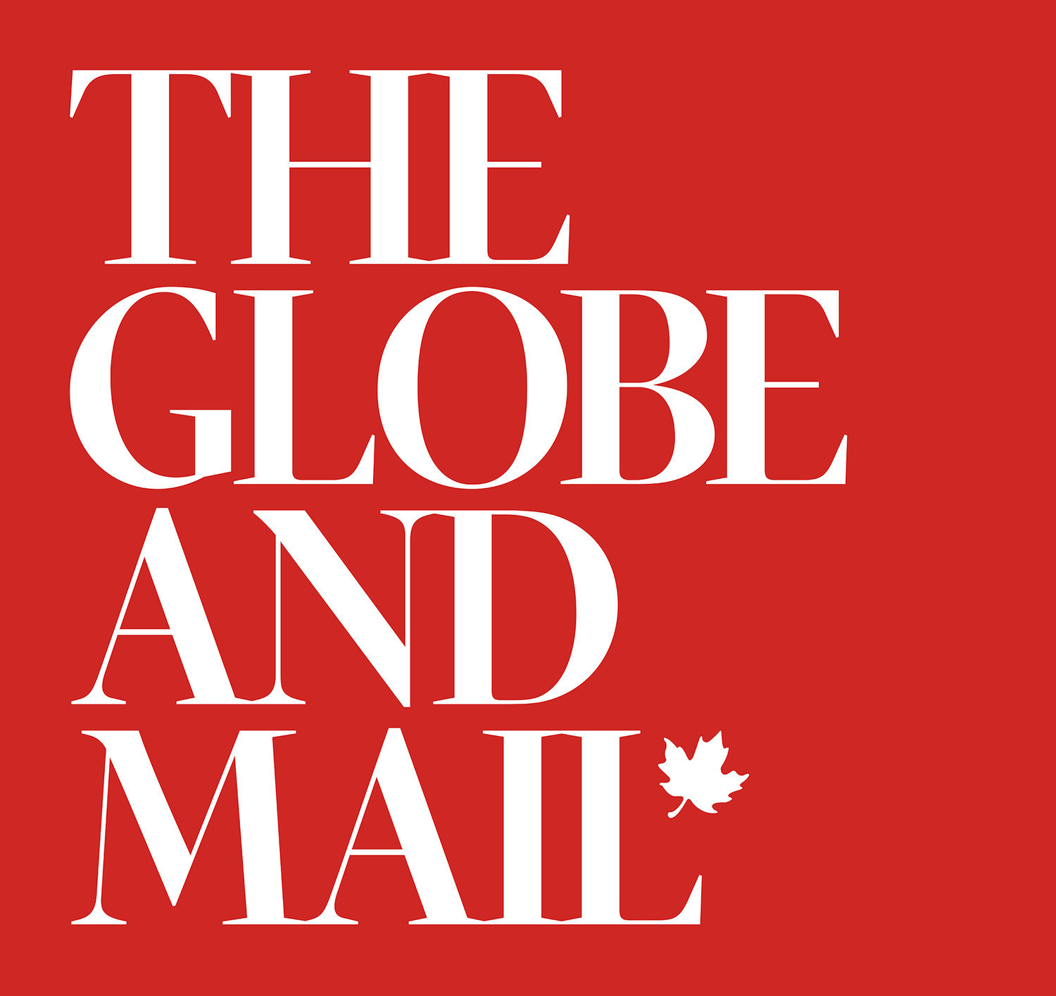 Globe and Mail - Shrink Wrap Vancouver
