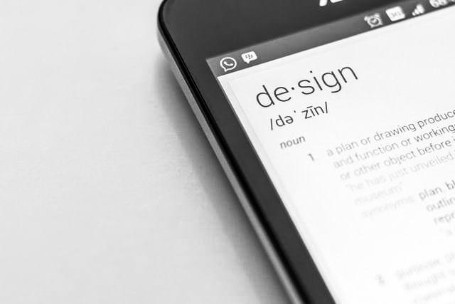 Current Website Design Trends