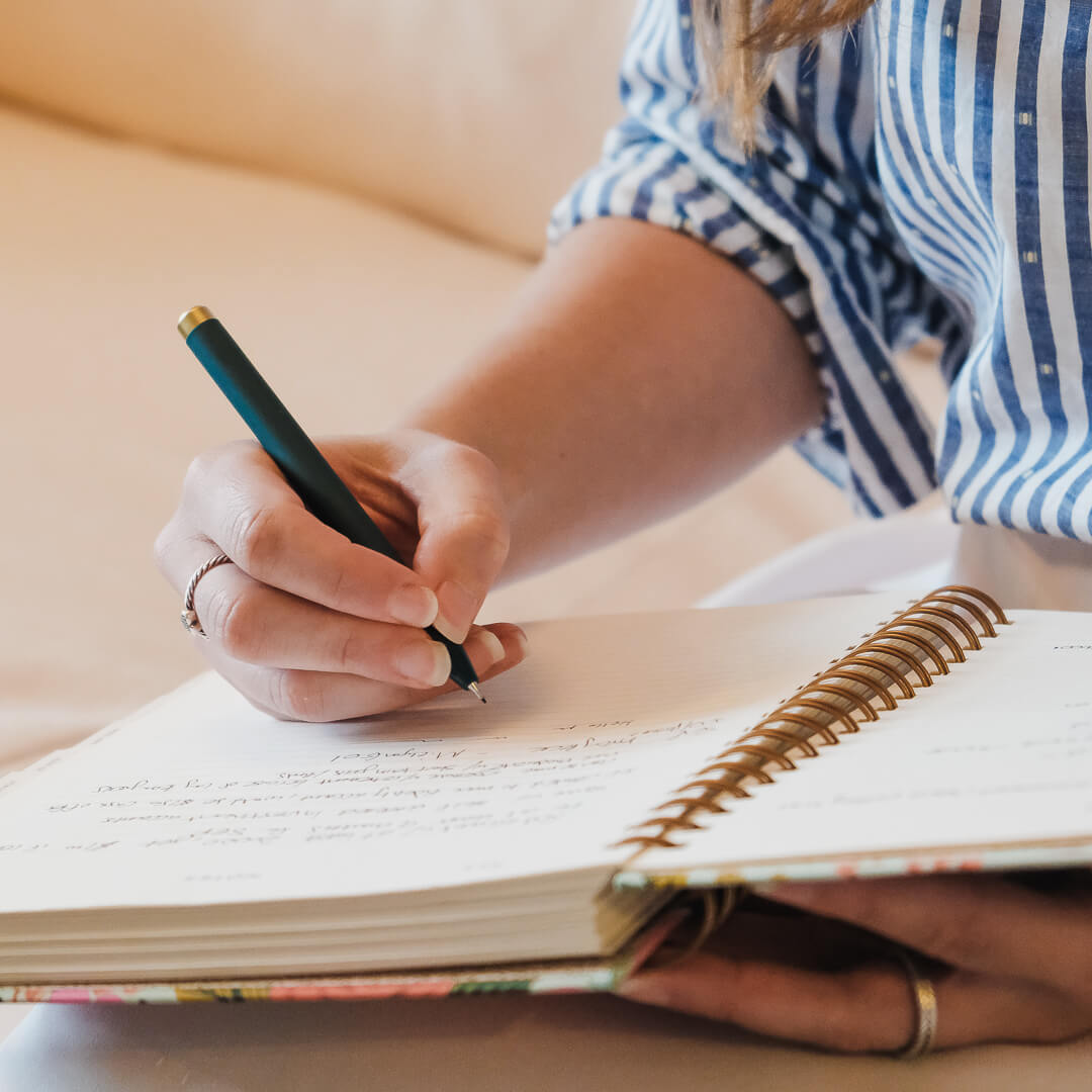 avery-peck-writing