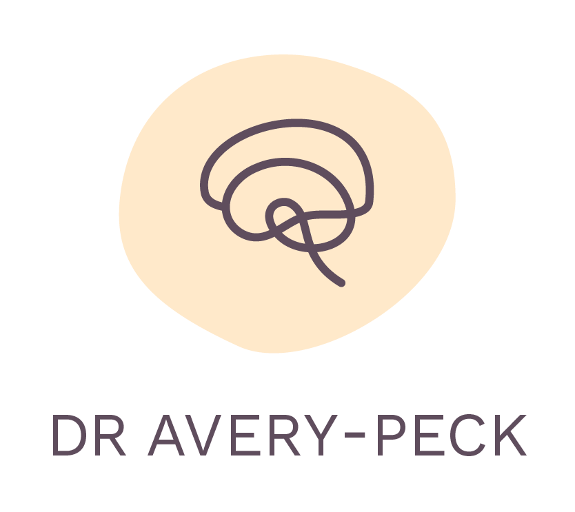 avery-peck-brain-logo-color