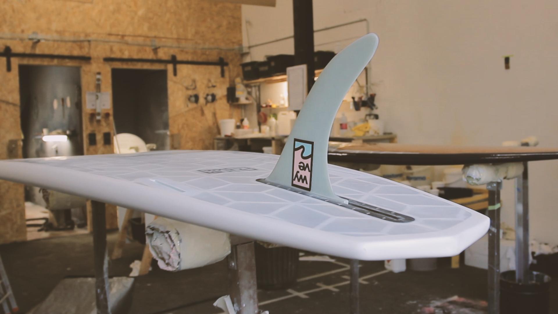 What surfboard fins should i get?