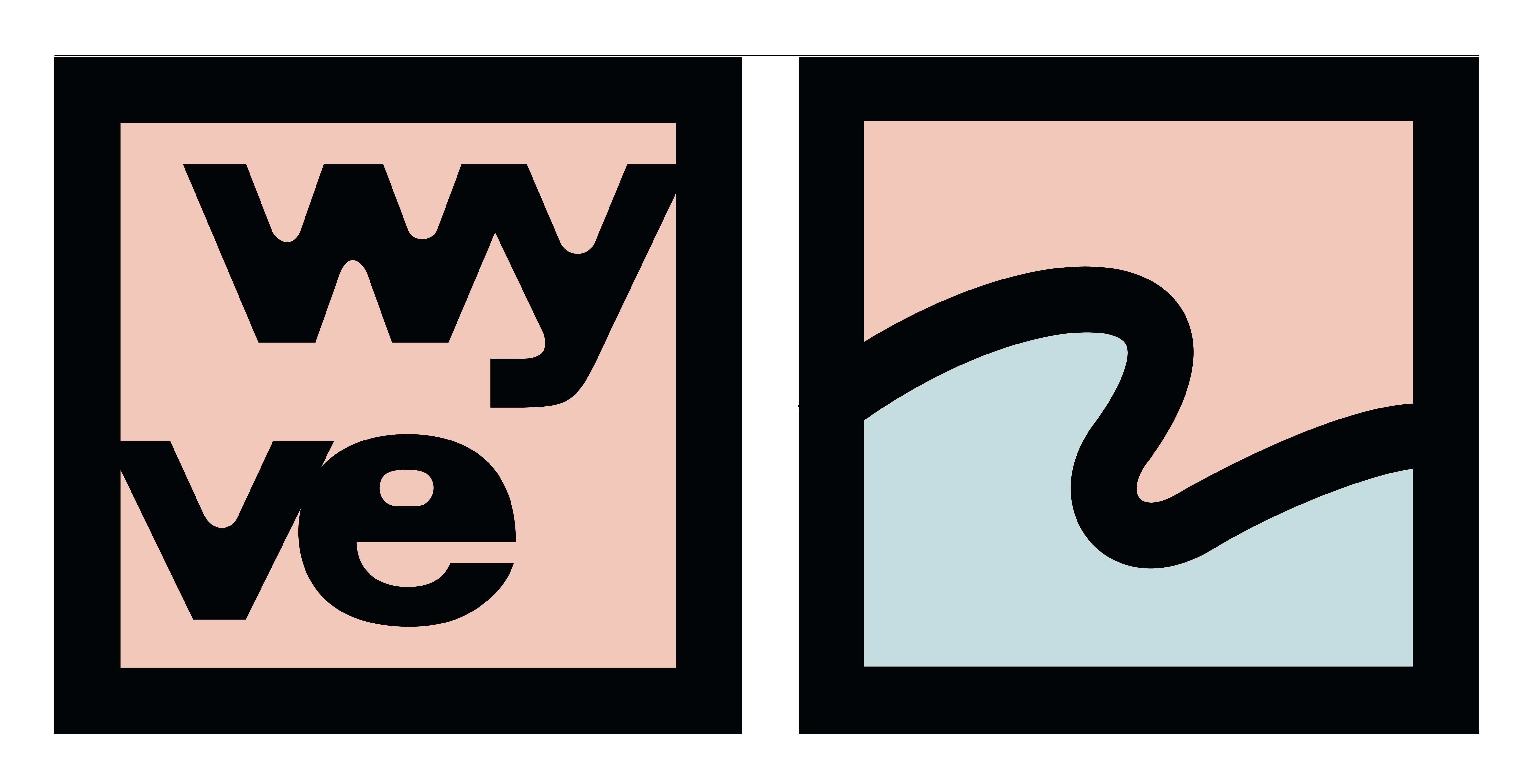 wyve logo