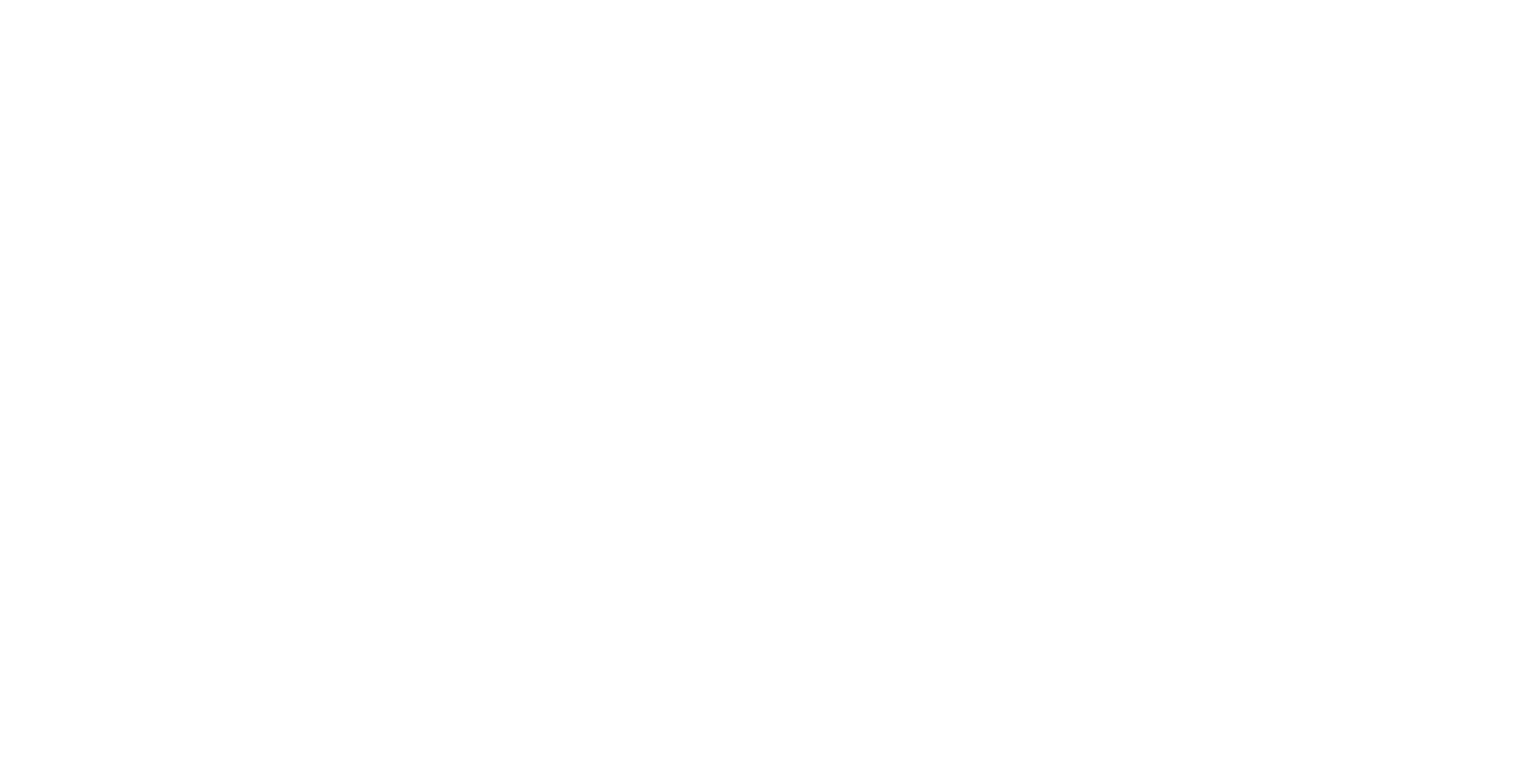 wyve logo white and transparent