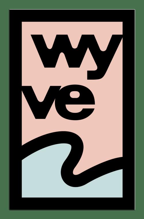 wyvesurf logo