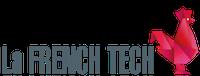 Logo French Tech Article WyveSurf