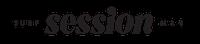 Logo Surfsession Magazine Article WyveSurf