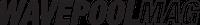 Logo WavePool Mag Article WyveSurf