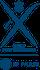 Logo Ecole Polytechnique Article WyveSurf