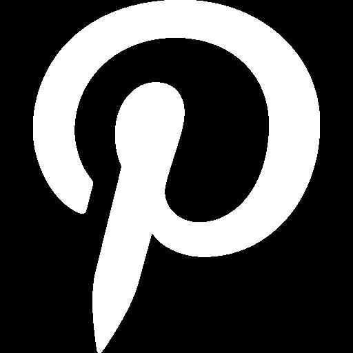 puroayurveda