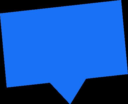 chat ayurveda