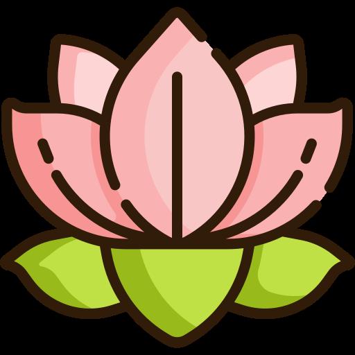ayurveda and beauty