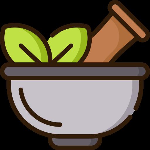 ayurbedic herbalism