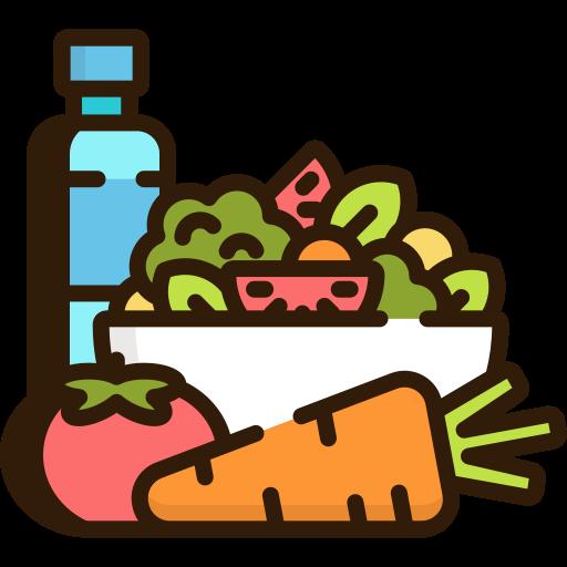 ayurveda nutrition