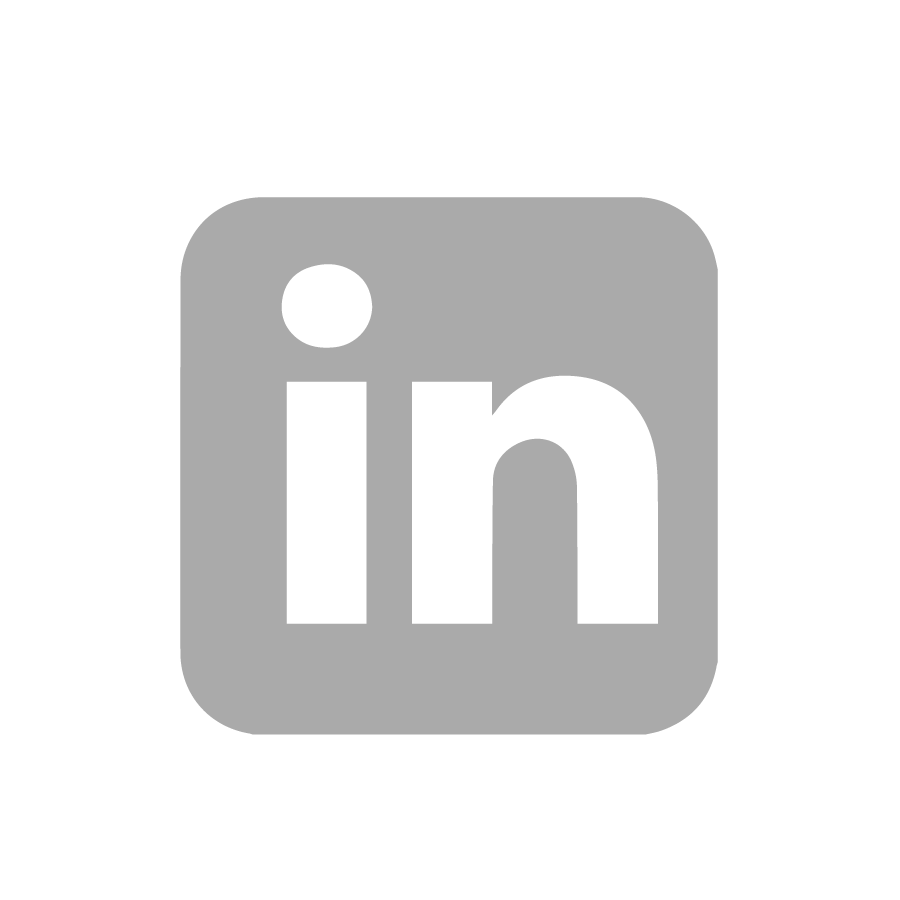 Photo of LinkedIn Logo