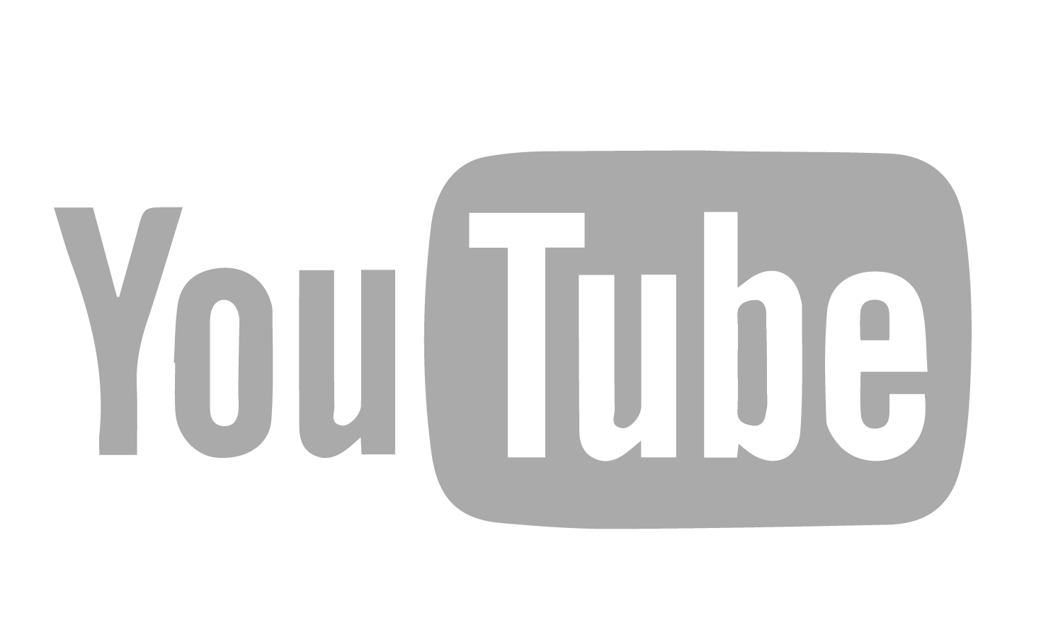 Photo of Youtube Logo