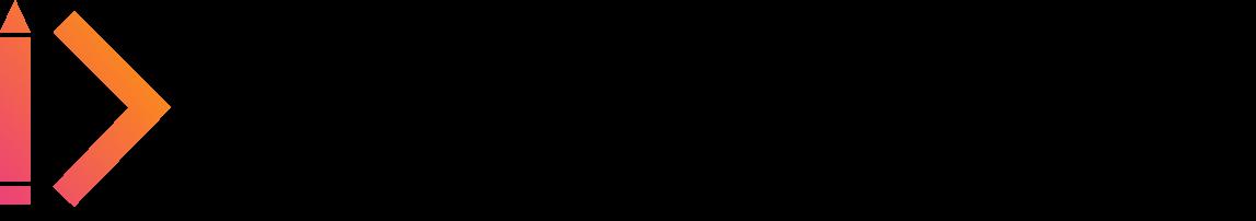 Zeroheight full logo