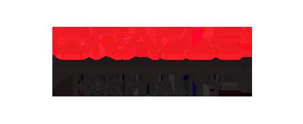 Oracle Hospitality OPERA logo